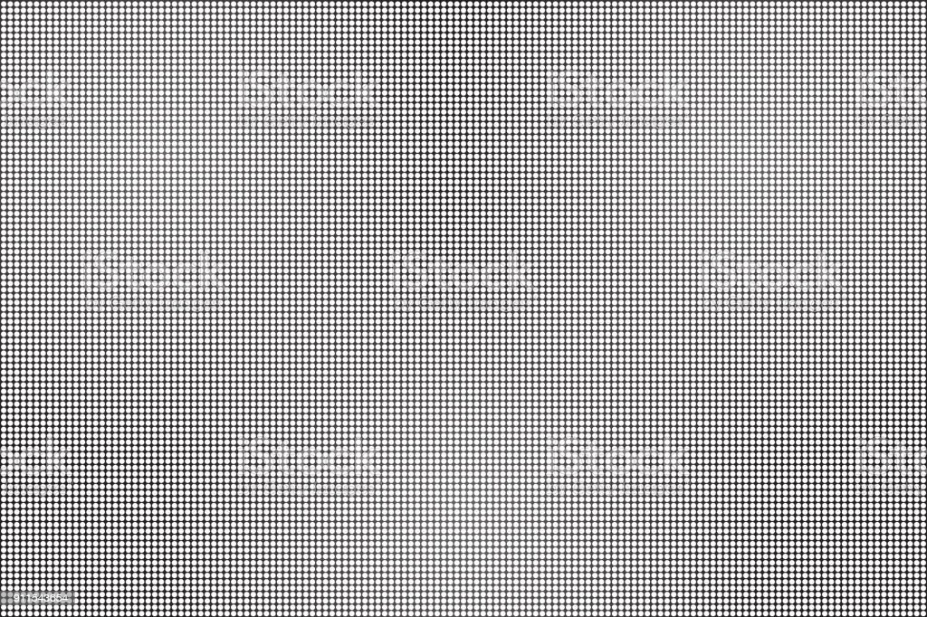 Vector réaliste isolée conduit fond d'écran pour la décoration et la couverture. vector réaliste isolée conduit fond décran pour la décoration et la couverture vecteurs libres de droits et plus d'images vectorielles de abstrait libre de droits