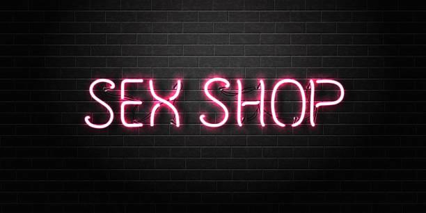 Rezultat iskanja slik za sex shop