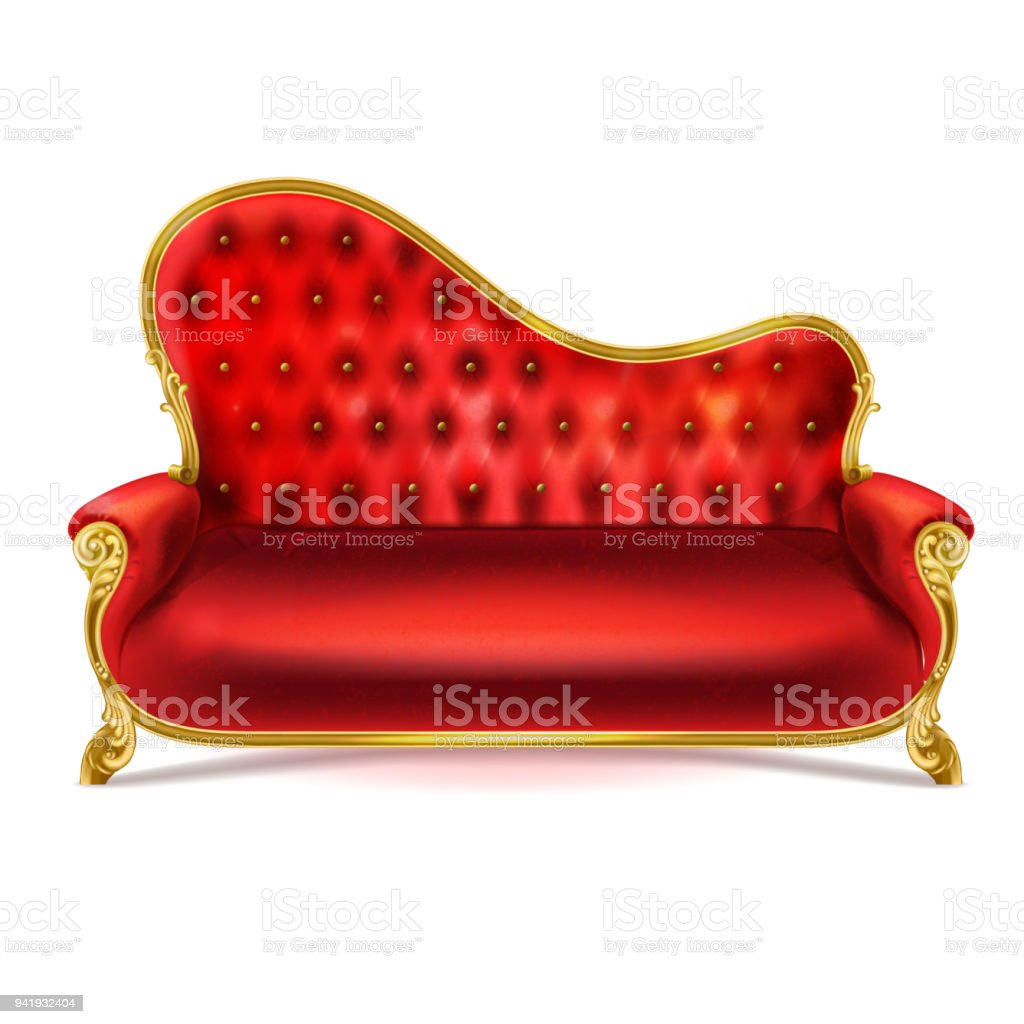 and red leather set sofa casa divani couch contemporary black couches