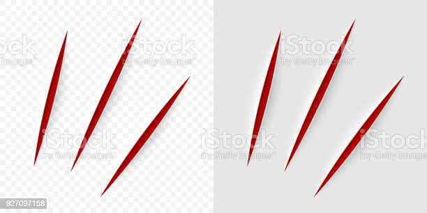 Vector realistic red cut with a office knife vector id927097158?b=1&k=6&m=927097158&s=612x612&h=4mzccyrt5mwo17linx5nbdup8vfamu4h66fwhkwznyq=