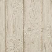 istock Vector realistic wood background. Wooden texture. 1304019011