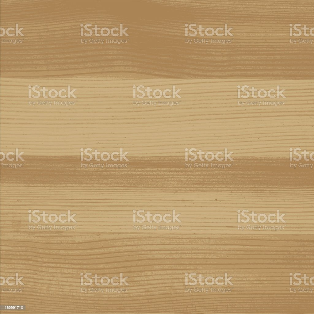 vector realistic wooden texture background royalty-free vector realistic wooden texture background stock vector art & more images of backgrounds