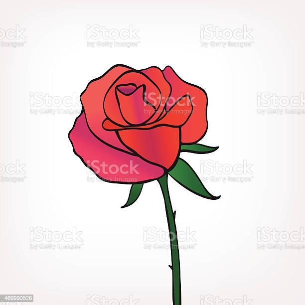 Vector red rose icon isolated vector id469990526?b=1&k=6&m=469990526&s=612x612&h=dc7b9ezacwtq fh68xt4jmwp5ujxn hhok3rn7wujq4=