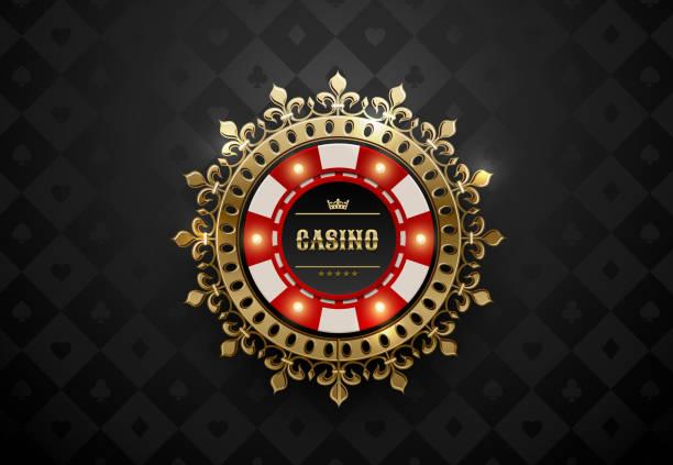 Poker Vector Art Graphics Freevector Com