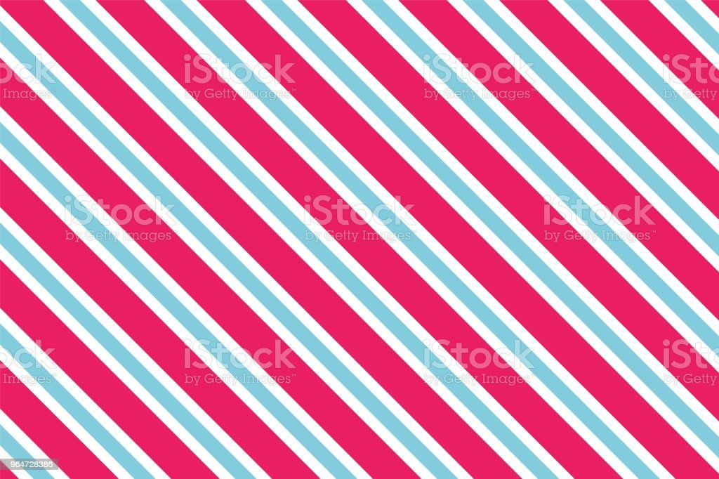 Vector retro Background for web banners, posters, cards, wallpapers, backdrops royalty-free vector retro background for web banners posters cards wallpapers backdrops stock vector art & more images of abstract