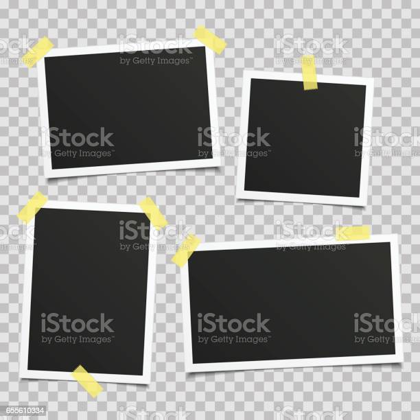 Vector retro photo frame set vector id655610334?b=1&k=6&m=655610334&s=612x612&h=gxvzhx5yfaosiavm9 mu3m  tw9wzmbadqugh4ls54w=