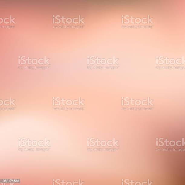 Vector rose gold blurred gradient style background abstract smooth vector id932174866?b=1&k=6&m=932174866&s=612x612&h=bpvyv6 xk9sebmmadh4qpqhofbipa3aeaoiywm1uswq=