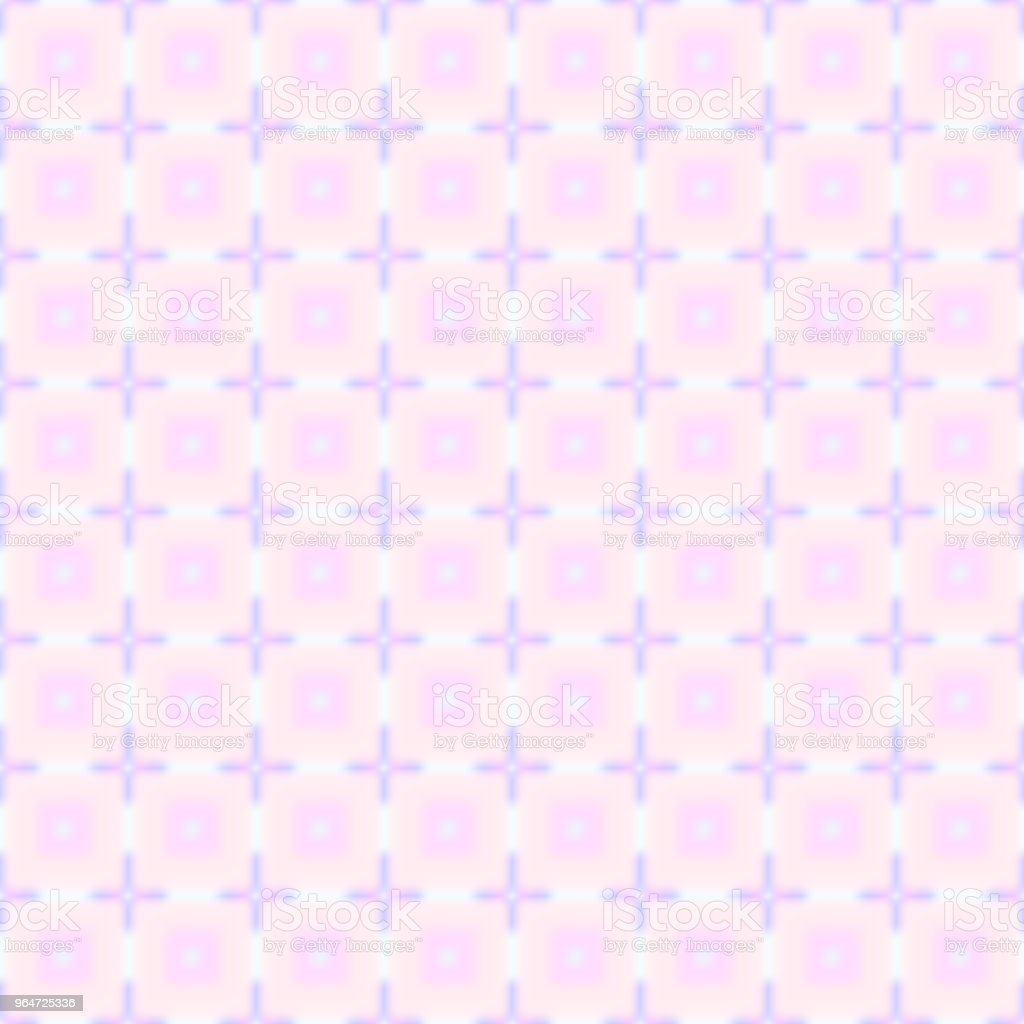 Vector seamless background, mesh, imitation of pastel crayons pattern, in pink pastel colors. royalty-free vector seamless background mesh imitation of pastel crayons pattern in pink pastel colors stock illustration - download image now