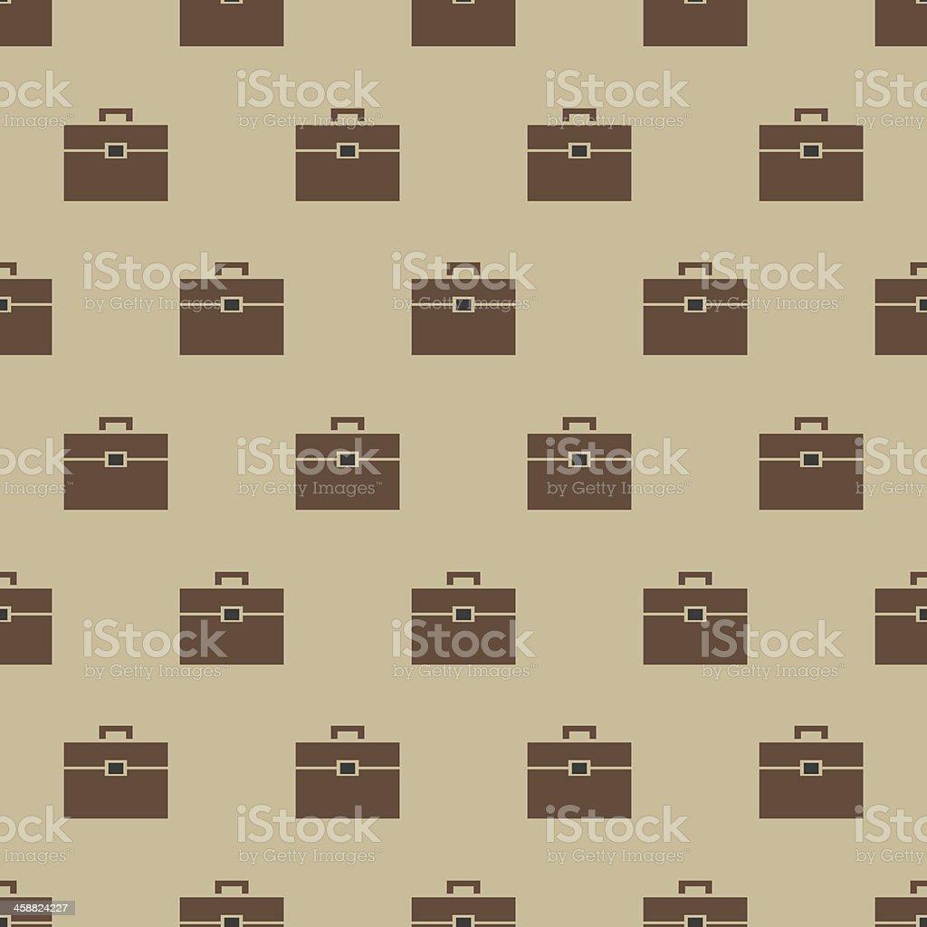 Ilustración de Vector Fondo Sin Costuras Textura Patrón Eps10 y más ...