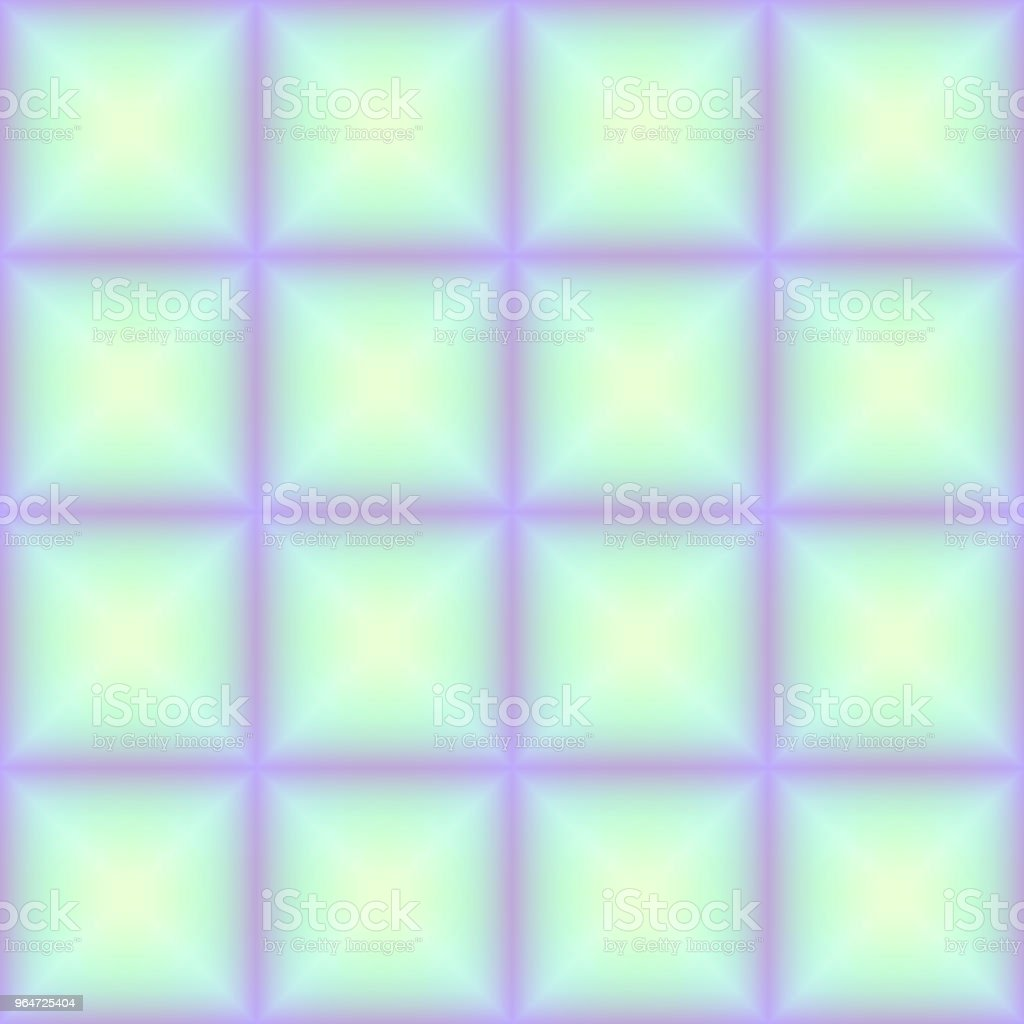 Vector seamless geometric pattern, crayon mesh, imitation pattern pastel crayons, in violet green, pastel colors royalty-free vector seamless geometric pattern crayon mesh imitation pattern pastel crayons in violet green pastel colors stock vector art & more images of abstract
