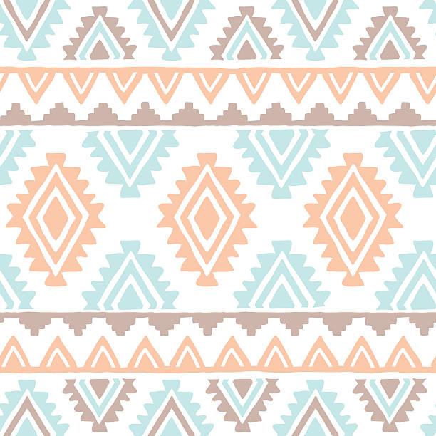 Royalty Free Aztec Clip Art, Vector Images & Illustrations ...