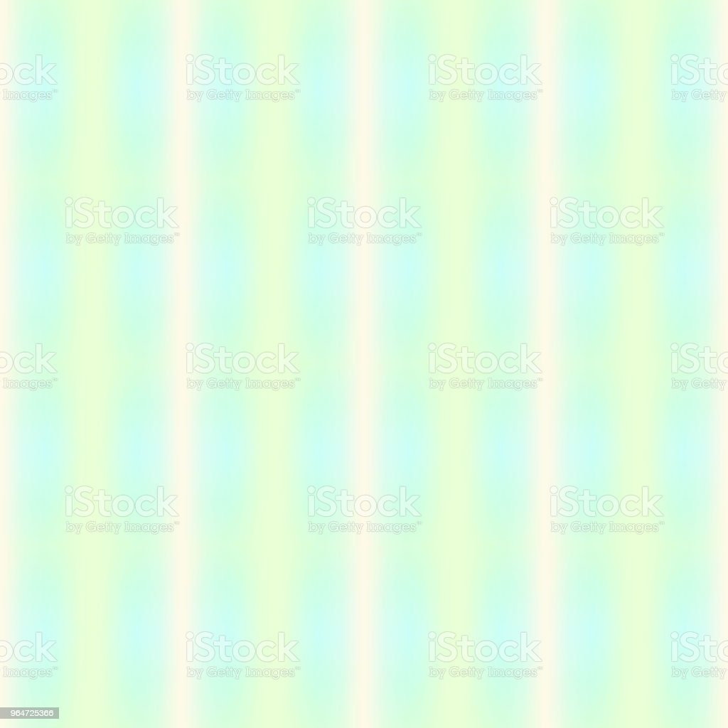 Vector Seamless Gradient Background Mesh In Pastel Colors Yellow ...