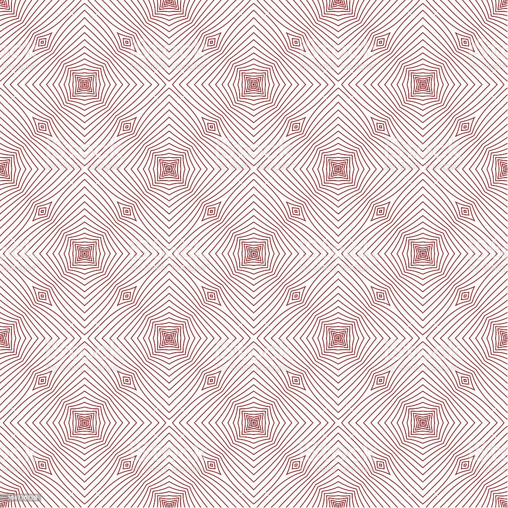 Vector seamless guilloche background royalty-free vector seamless guilloche background stock vector art & more images of abstract