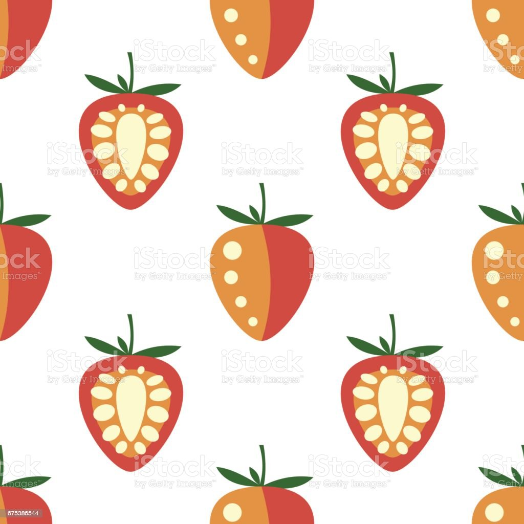 Vector seamless pattern, graphic illustration vector seamless pattern graphic illustration – cliparts vectoriels et plus d'images de agriculture libre de droits