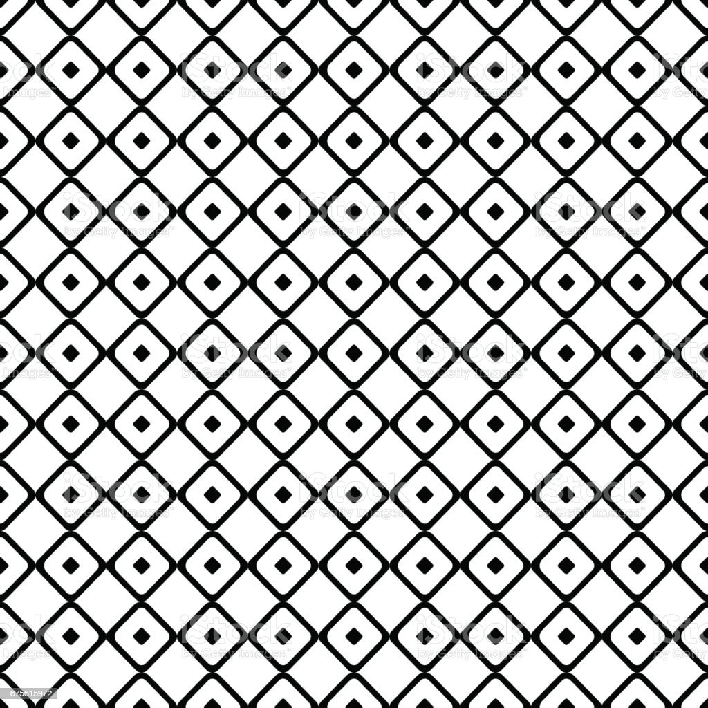Vector seamless pattern, graphic illustration vector seamless pattern graphic illustration – cliparts vectoriels et plus d'images de abstrait libre de droits