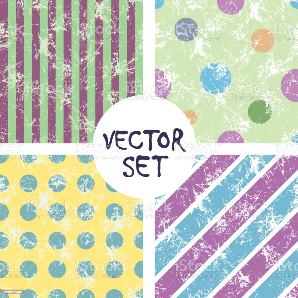 Vector seamless pattern, graphic illustration royalty-free vector seamless pattern graphic illustration sport set에 대한 스톡 벡터 아트 및 기타 이미지