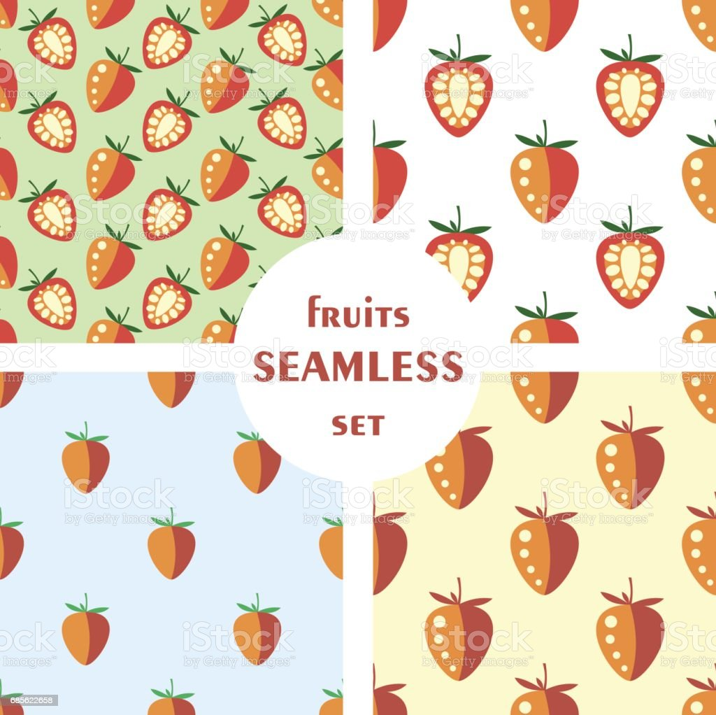 Vector seamless pattern, graphic illustration royalty-free vector seamless pattern graphic illustration stock vector art & more images of art