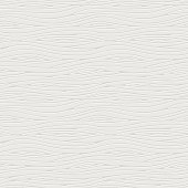 Vector seamless pattern of a white wooden texture