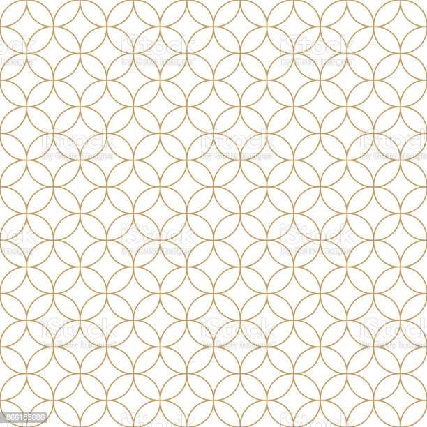 Vector seamless pattern traditional geometric background gold ethnic vector id866155686?b=1&k=6&m=866155686&s=612x612&h=0rqo6oo 05zep7jvpsicjz9xmxyzk19jqlajkkfx4gg=