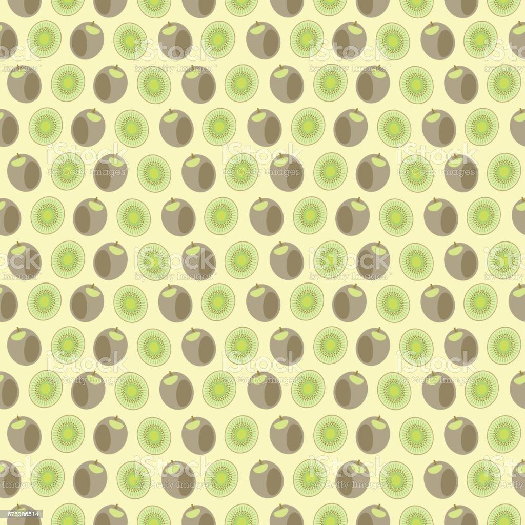 Vector seamless pattern vector seamless pattern – cliparts vectoriels et plus d'images de agriculture libre de droits