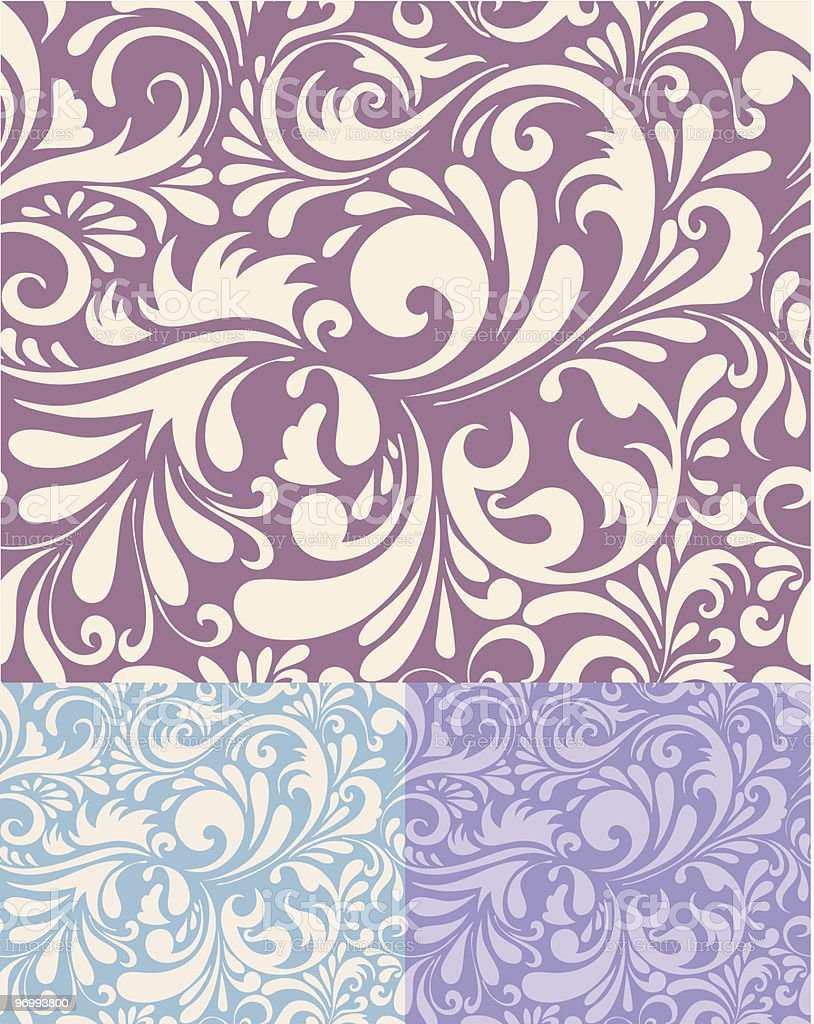 Vector seamless pattern royalty-free vector seamless pattern stock vector art & more images of abstract
