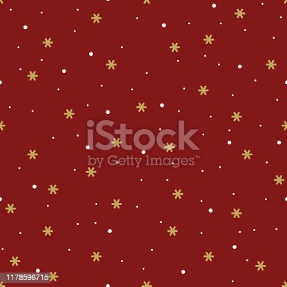 Good for wrapping paper texture, posters, winter greeting cards, fashion design print texture.