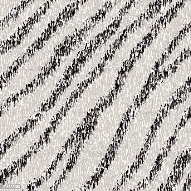 Vector seamless white tiger fur pattern vector id521622280?b=1&k=6&m=521622280&s=612x612&h=qmsrtnl2b1twgolpss 4v2puqhrfj33xo9v 4oparhu=
