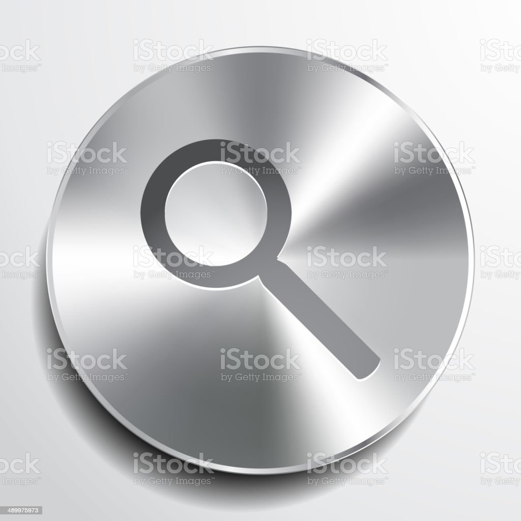 Vector search icon background. royalty-free vector search icon background stock vector art & more images of aspirations