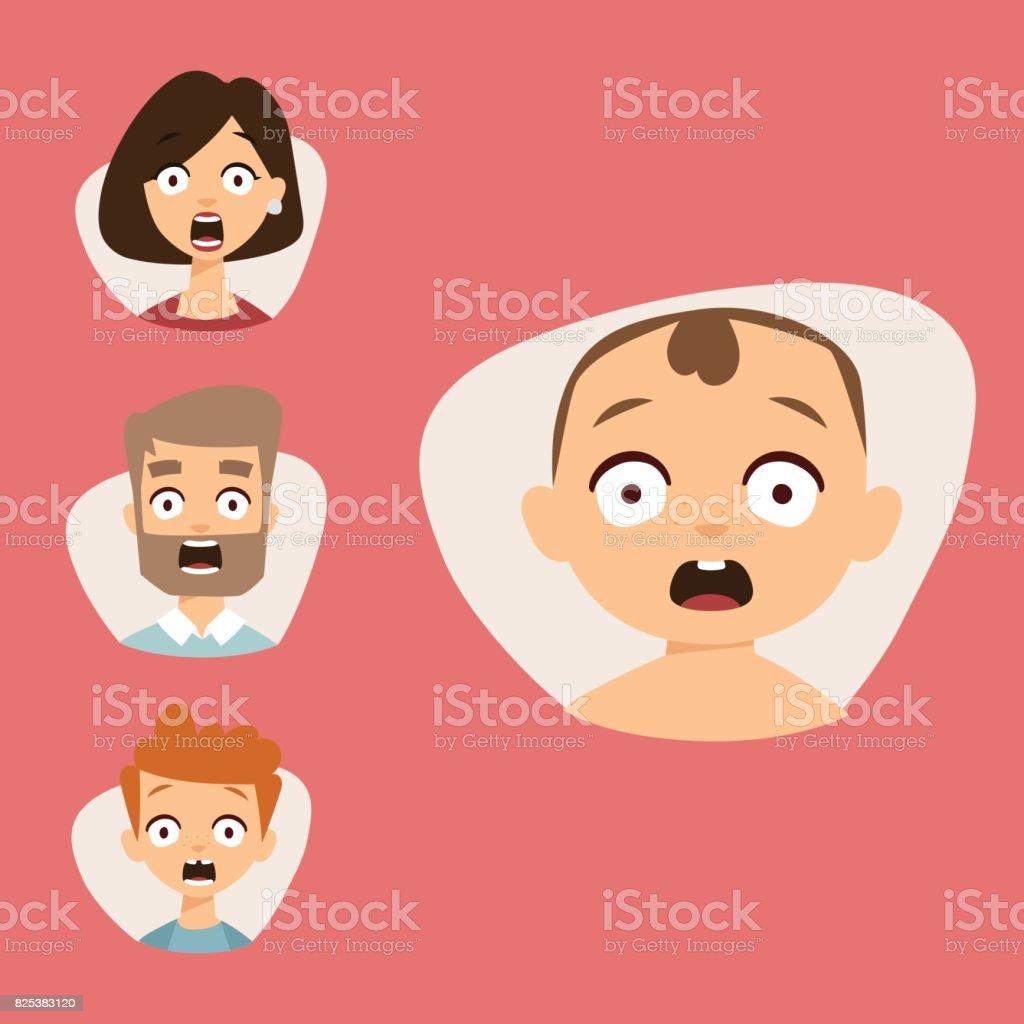 Adult emoticons and avatars, free mary elizabeth mastrantonio porn