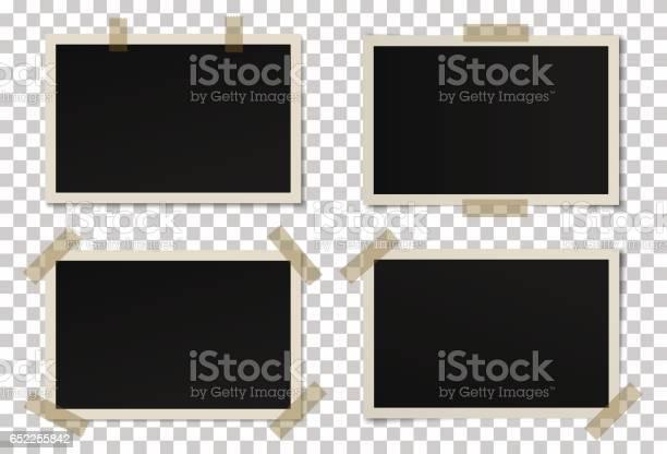 Vector set of black photo frames vector id652255842?b=1&k=6&m=652255842&s=612x612&h=gy5pj0nggcxadi2tpyn70yld62y927h8ukomelzg9l4=