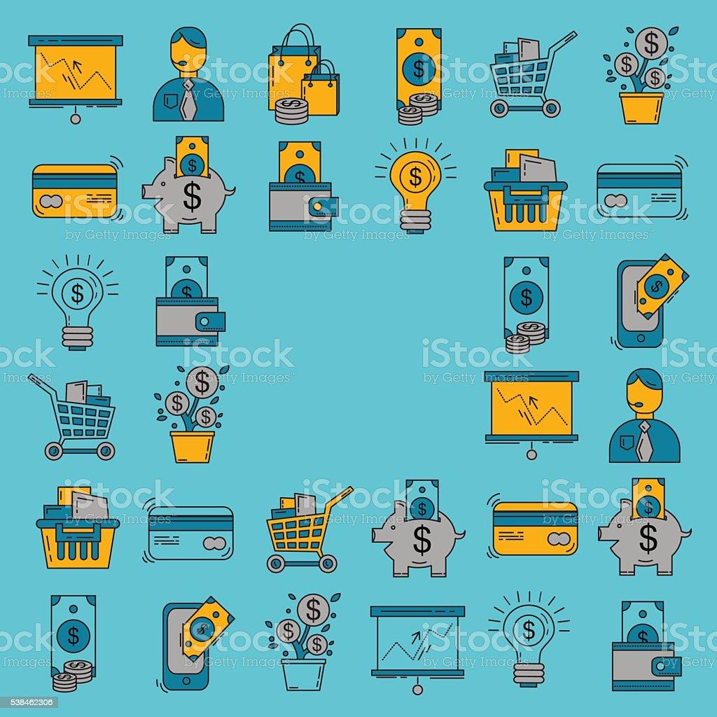 04644f3c90 Adulto, Affari, Affari finanza e industria, Avatar, Azioni e partecipazioni