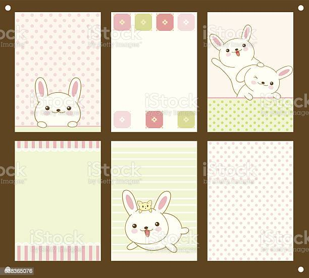 Vector set of cards with easter bunny vector id638365076?b=1&k=6&m=638365076&s=612x612&h=8ifjvbqhspz 1rv1sz z xcou9nqlgumh0d4d8rc6dq=