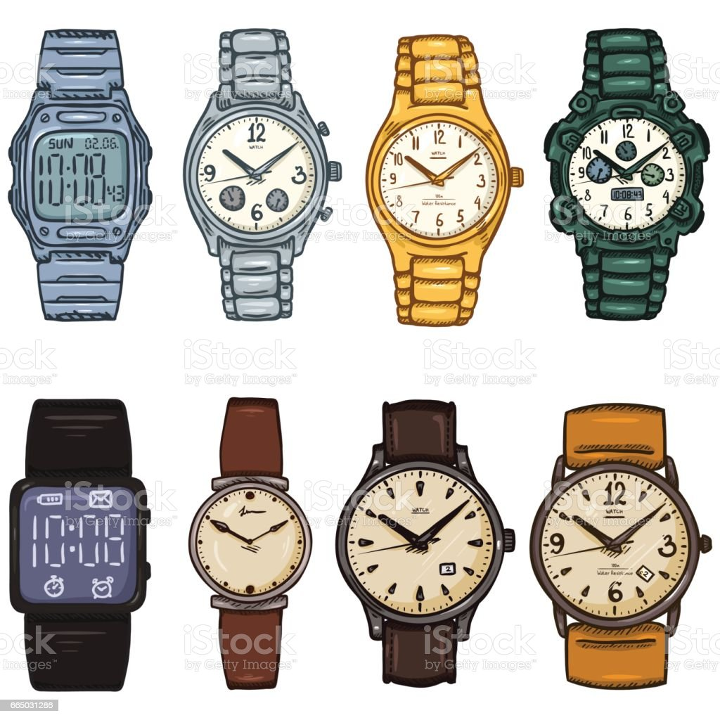 swatch x bold cartoon jeremy scott trends watches