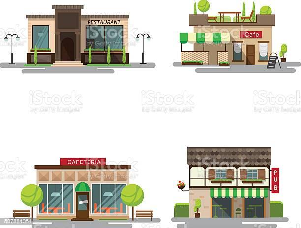 Vector set of detailed flat design city public buildings vector id537884054?b=1&k=6&m=537884054&s=612x612&h=817tags 3y oy6c4ggwwqxssk24e bdllzhqy2zcqnw=
