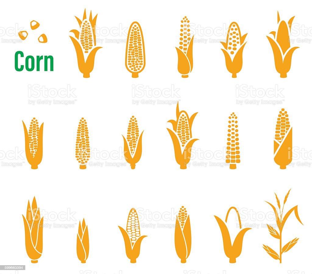 royalty free cornfield clip art vector images illustrations istock rh istockphoto com cornfield clipart free corn field clipart black and white
