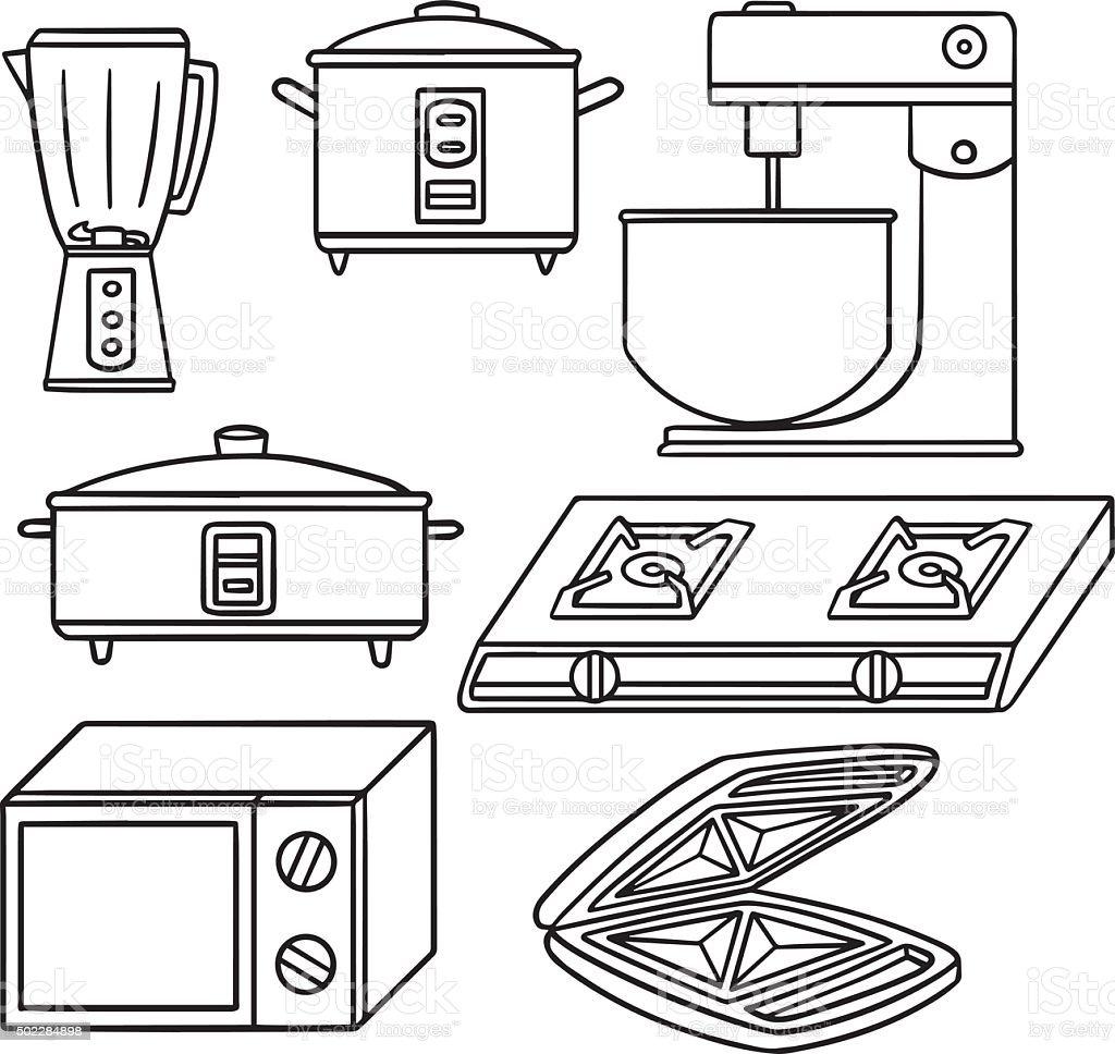 Wunderbar Deutsch Küchengeräte Läden Fotos - Küche Set Ideen ...