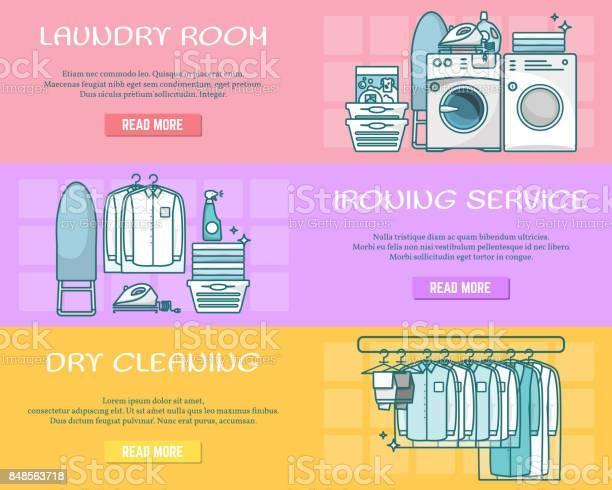 35+ Terbaik Untuk Brosur Laundry Cdr - Jeromesitaly