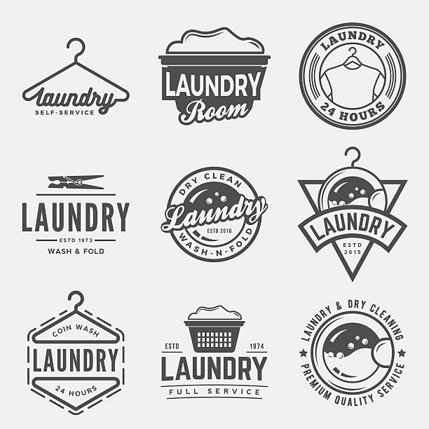 Laundry Clip Art on laundry bag, laundry sayings, laundry butler, laundry hampers, laundry basket, laundry ecards, laundry plastic clips, laundry symbols, laundry signs, laundry cartoons, laundry sorting, laundry icons, laundry borders, laundry graphics, laundry activity, laundry labels, laundry printables, laundry sheets, laundry on line, laundry clothesline,