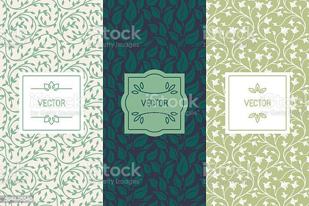 Vector set of packaging design templates for cosmetics beauty p vector id594448540?b=1&k=6&m=594448540&s=612x612&h=gj6 v96pp44iwcovfcuadlcetc223ehhlfq19eebwjm=