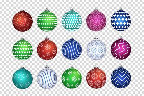 Christmas Hat Transparent Clipart.Best Santa Hat Transparent Background Illustrations Royalty