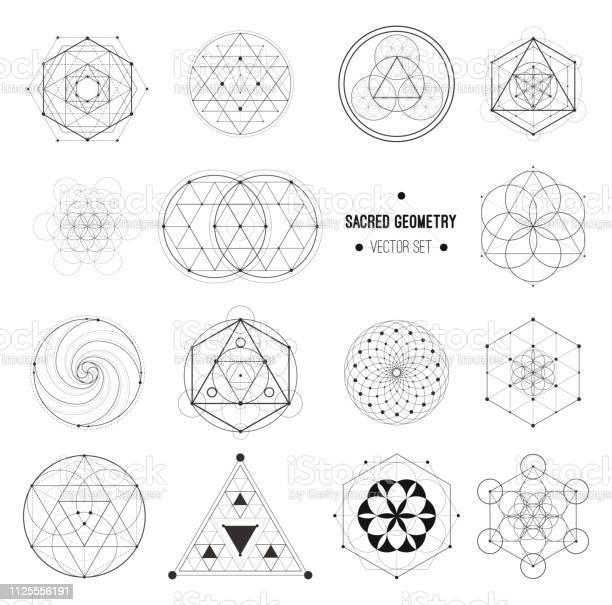 Vector set of sacred geometry symbols vector id1125556191?b=1&k=6&m=1125556191&s=612x612&h=lixicc7fkhukjaqzfspp14mbvrokntg9bfyomyb7pbs=