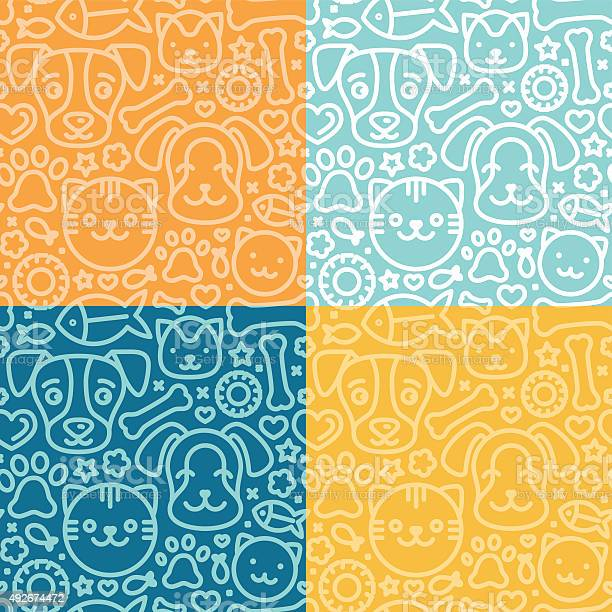 Vector set of seamless patterns vector id492674472?b=1&k=6&m=492674472&s=612x612&h=bqmsuxfoila0kmy6mclwoxjvtheeku cdcadpydcn8q=