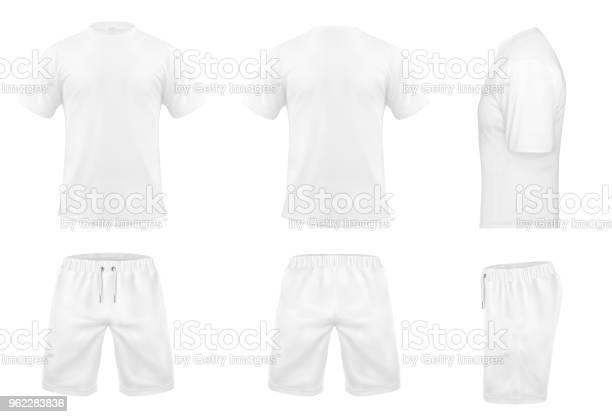 Vector set of white sport tshirts and shorts vector id962283836?b=1&k=6&m=962283836&s=612x612&h=2lhimtipflo6nxrm1yexu7mo6bfjuo5ez3wjgfygjje=