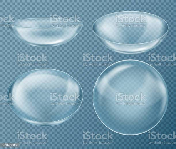 Vector set with contact lenses to correct vision vector id973289336?b=1&k=6&m=973289336&s=612x612&h=ddrdk3 abvn myegazwddwf6mptzghiuv6qyfduzare=