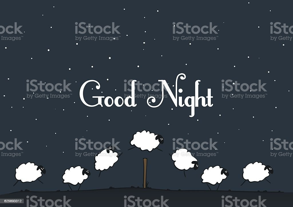 royalty free bedtime clip art, vector images & illustrations - istock