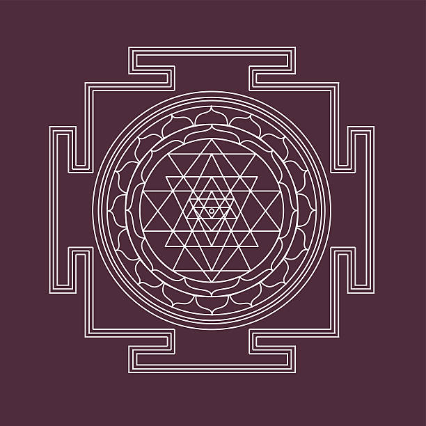 Top 30 Shiva Shakti Clip Art, Vector Graphics and