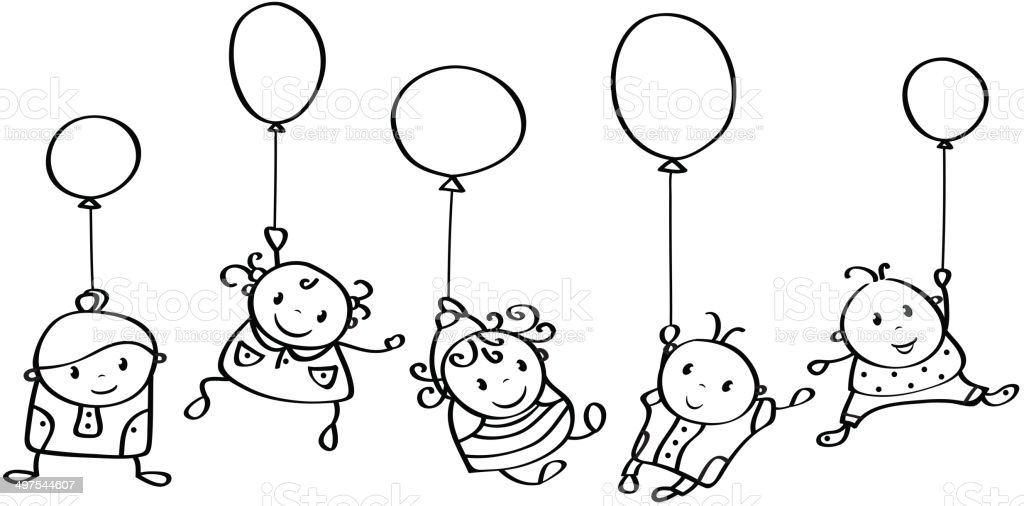 How To Draw A Cute Cupcake as well Vegetable Potato Coloring Pages For Kids furthermore Vocational education in addition New Yorker Caption Contest October 31 further Despicable Me Coloring Pages. on happy birthday cartoons