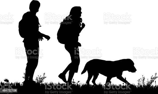 Vector silhouette of a couple vector id484752106?b=1&k=6&m=484752106&s=612x612&h=wsy798ba5a6he6bbp9n2c7f3oqaawzldbmdpymdjywi=