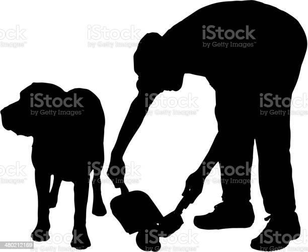 Vector silhouette of a man vector id480212169?b=1&k=6&m=480212169&s=612x612&h=djdurkpwf9f2am5bru2noncdo3m2uhgwif9hbcc5o0k=