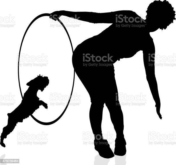 Vector silhouette of a woman vector id479236484?b=1&k=6&m=479236484&s=612x612&h=qkthwa 5ueu3oknn59k2s0yspp6pbwx6einnsideb28=